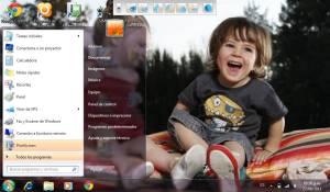 Configurar la resolución de pantalla
